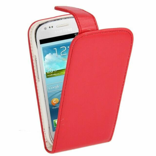 Cell Phone Case Protective Cover for Mobile Samsung Galaxy S3 Mini