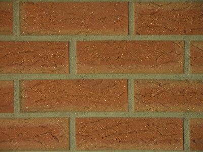 Fassade Baustoffe & Holz Celina Klinker-riemchen Nf Arosa Rustic Flamm-color Fassadenkleberiemchen Vertrieb Von QualitäTssicherung