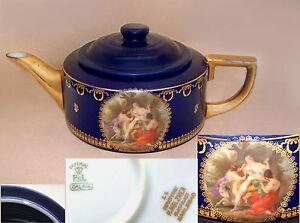 Imperial-PsL-Pfeiffer-amp-Lowenstein-034-Europa-amp-the-Bull-034-Drum-Teapot-1914-1918