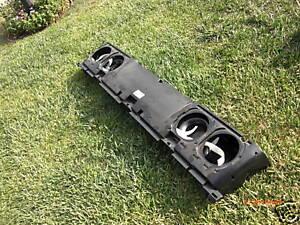 bmw e38 dsp woofer speaker box 740il 750il 740i 728i 735il. Black Bedroom Furniture Sets. Home Design Ideas