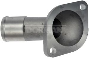 Engine Coolant Thermostat Housing Dorman 902-3017
