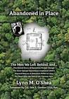 Abandoned in Place 9781499199260 by Lynn M O'shea Paperback