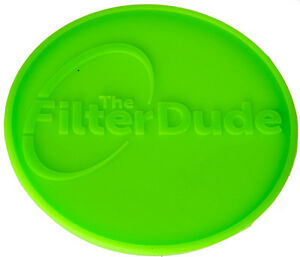 FilterDude-LEE-AdapterCap-GREEN-Cover-For-WA-Wide-Angle-Adapter-Ring