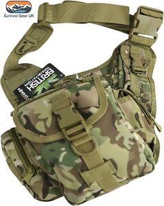 Kombat-BTP-Tactical-Shoulder-Bag-7-Litre-compliments-MTP-Multicam-Airsoft