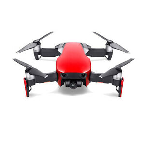 DJI-Mavic-Air-Flame-Red-ship-from-EU-Mejor