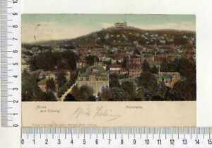 16550-GERMANY-5-7-1902-PC-034-Gruss-aus-Coburg-034-to-Nurnberg
