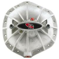 Gm 11.5 14 Bolt G2 Aluminum Differential Cover W/ Load Bolts Dodge Gm 4x4