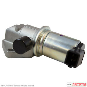 Motorcraft CX-1899 Idle Air Control Valve