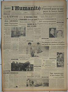 L-039-Humanite-28-01-1950