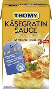THOMY-kasegratin-Sauce-Gourmet-1l