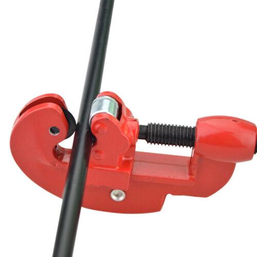 Arrow Shaft Tubing Cutter Pipe Mini Tube Archery Cutting Tool 3-28mm DIY Shafts
