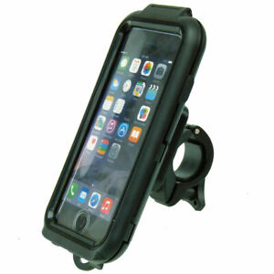 bike mount iphone 8 case