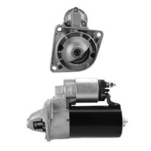 Anlasser-fuer-Opel-1-9-2-0-CDTi-Astra-H-J-Insignia-Signum-Vectra-Zafira-M1T30071