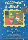 Goodnight Moon 0026359170829 With Susan Sarandon DVD Region 1