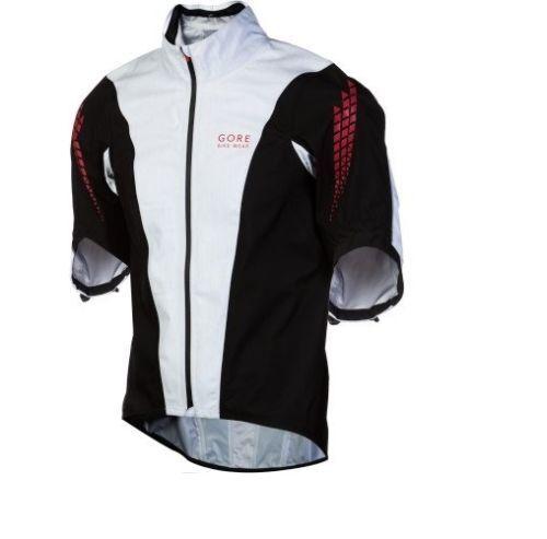 Gore Bike Wear Xenon GT como Chaqueta De Gore-Tex   Envío 100% gratuito