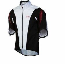 Gore Bike Wear Xenon GT AS Gore-Tex Jacket