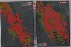 PRO-EVOLUTION-SOCCER-2013-XBOX-360-X-BOX-360-MANCHESTER-UNITED-STEELBOOK-PES