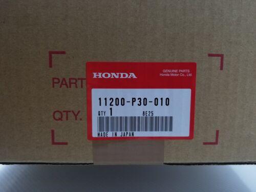 Genuine OEM Honda Acura 11200-P30-010 Oil Pan 1990-2001 Integra 1999-2000 Civic