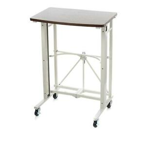 StoreSmith-Telescoping-Laptop-Trolley
