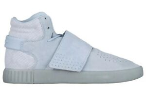 Adidas Originals Tubular Invader Strap Men'