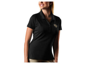 4c295e2d Image is loading Nike-Golf-UCF-Univ-of-Central-Florida-Knights-
