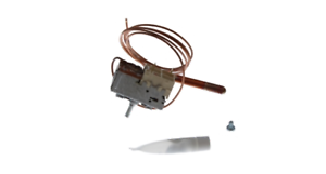 Glowworm-Ikon-Protherm-Control-Stat-2-pin-S800850-New