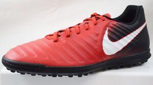 NIKE TIEMPO RIO TF MEN S FOOTBALL BOOTS BRAND NEW SIZE UK 8 (CR14 ... 6ecc0a5d87fbb
