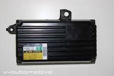 2007 LEXUS LS 460 / ABS & TRC & VSC STEUEREINHEIT 89540-50220