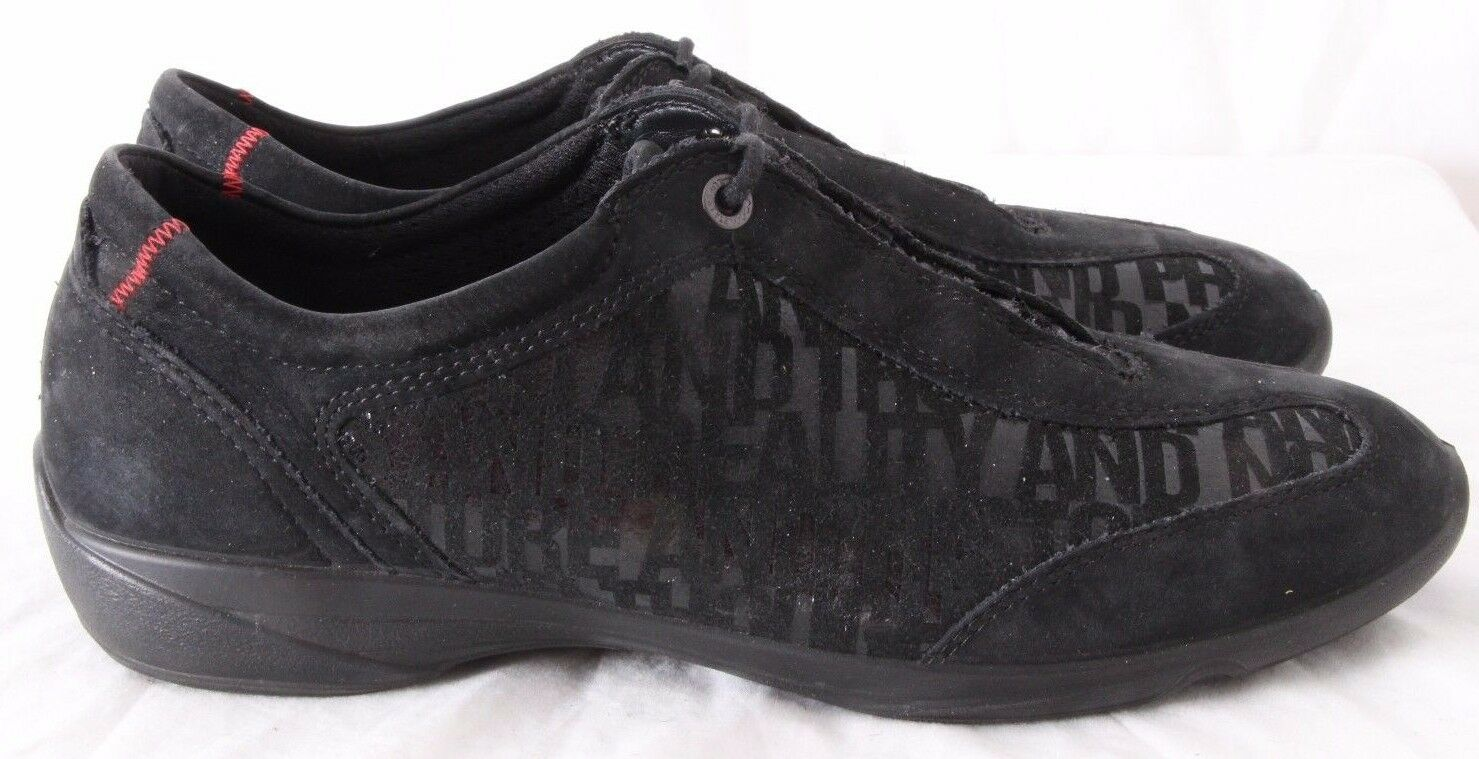 ECCO Cloud Athletic Bicycle Fashion Driving Sneakers Women's EURO 39 (US 8.5)