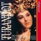 Turandot von Oren,Genova To & C (2005)