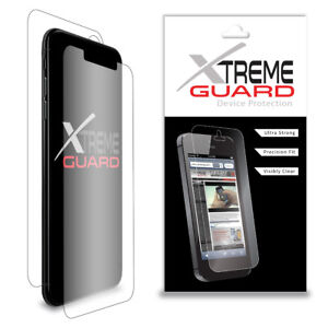 XtremeGuard-FULL-BODY-Front-Back-Screen-Protector-For-Apple-iPhone-XS-Max