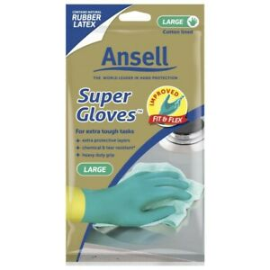 Ansell-Large-Super-Rubber-Gloves-1-pack