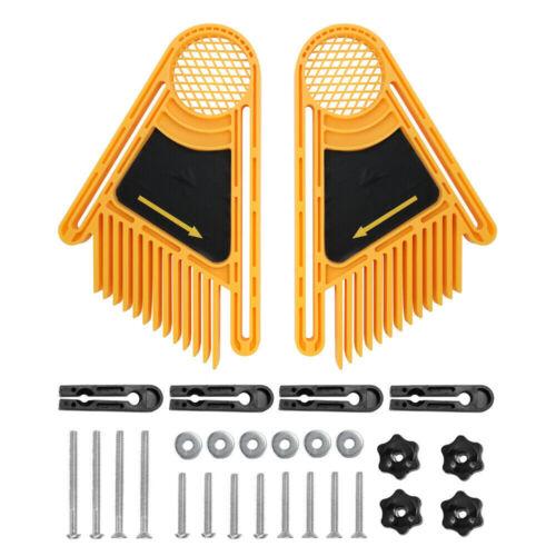Plastik Federbrettset Werkzeuge Versorgungsmaterialien Elektrische Kreissäge