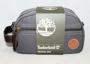 timberland 30