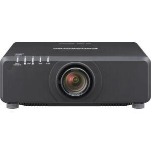 Panasonic-7000-Lumens-1920-x-1200-3000-1-DLP-Projector-PT-DZ780BU-Authorized-De