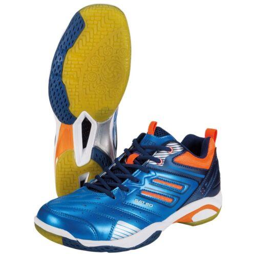 Oliver Schuh SAT 80   Schuh Badminton Tischtennis Squash