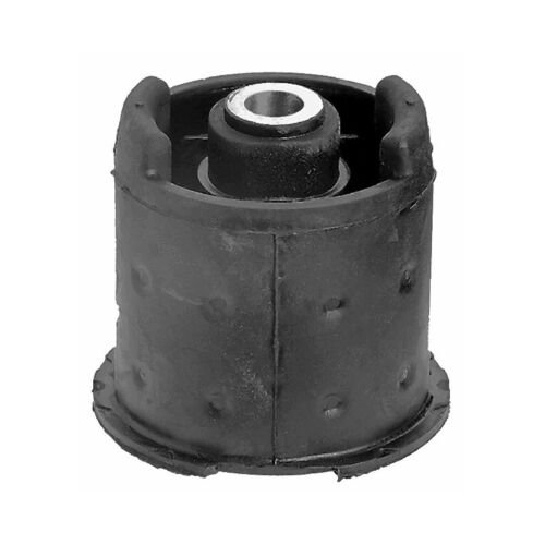 Fits BMW 5 Series E34 518i Genuine Febi Rear Axle Beam Mounting Bush
