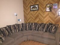 Sectional Sofa In Brampton Kijiji In Ontario Buy Sell Save With Canada S 1 Local Classifieds