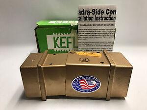 Buy keflex online uk