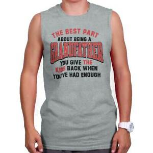 Grandfather-Funny-Fathers-Day-Dad-Papa-Gift-Sleeveless-Tshirt-Tank-Top-For-Men