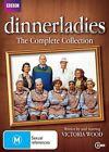 Dinnerladies (DVD, 2015, 3-Disc Set)