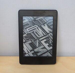 Amazon-Kindle-Paperwhite-3rd-generacion-4-GB-Wi-Fi-6-in-approx-15-24-cm-Negro-E-Book-Reader-300-PPI