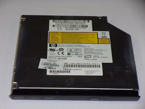 COMPAQ PRESARIO V6000 CD DRIVE WINDOWS 8 X64 DRIVER