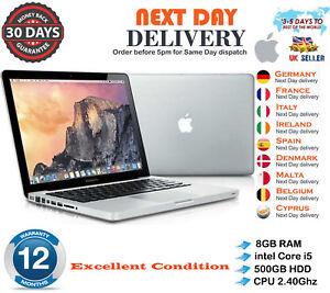 Apple-MacBook-Pro-13-3-034-Intel-Core-i5-2-4GHz-8GB-RAM-500GB-HDD-fine-2011-un-livello