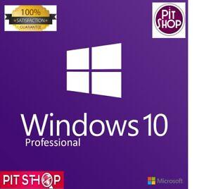 Microsoft-Windows-10-Pro-Professional-32-64bit-Genuine-License-Key-Product-Code