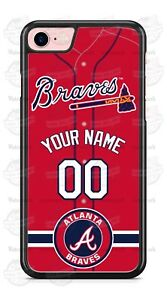 ATLANTA-BRAVES-CUSTOM-PHONE-CASE-COVER-FITS-iPHONE-X-SAMSUNG-S9-LG-HTC-etc