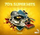 70's Super Hits 7798141338399 by Various CD