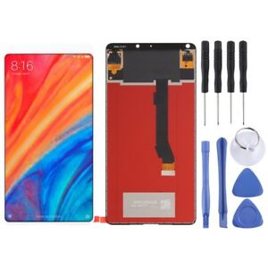 Replacement-LCD-display-touch-screen-digitizer-assembly-for-Xiaomi-MI-Mix-2S