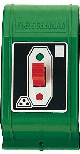 Fleischmann 6921 Signalstellpult