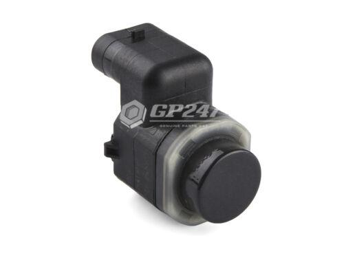 Nuevo original valeo Park sensor bmw 6er vi f06 f12 f13 66209127800 66209231286